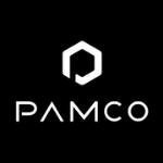 Pamco