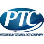Petroleum Technology Company (PTC)