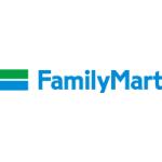 QL Maxincome Sdn Bhd, FamilyMart