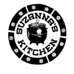 Suzannas Kitchen