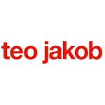 Teo Jakob