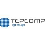 TepComp
