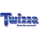 Twizza