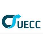 UNITED EUROPEAN CAR CARRIERS AS (UECC)