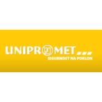 Unipromet