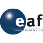 eaf Computer Service Supplies GmbH
